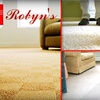 Up to 53% Off Carpet Cleaning