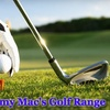 58% Off Golf Lesson and Range Balls