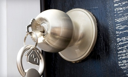 Acme Locksmith: $75 Worth of Residential Locksmith Services - Acme Locksmith in Mesa