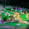 Half Off All-Day Mini Golf for Two in Corydon