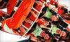 52% Off Admission to Indiana Beach
