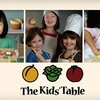$12 for a Children's Cooking Class