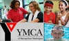YMCA of Metropolitan Washington - Multiple Locations: $20 for a One-Month Family Membership, Two Personal-Training Sessions or Two Private Tennis Lessons, and $25 Toward Programs at the YMCA of Metropolitan Washington (Up to $305 Value)