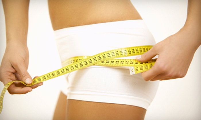 Milan Laser Aesthetics - Papillion: $999 for Six Zerona Body-Slimming Treatments and Consultation at Milan Laser Aesthetics in Papillion ($2,400 Value)