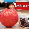 $5 Bowling at Interstate Lanes in Rossford
