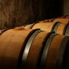 56% Off Brewing or Winemaking Course
