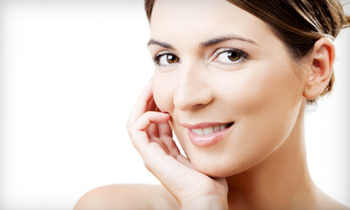 Northstar Dermatology - Valley Brook: $130 for 20 Units of Botox at Northstar Dermatology in Keller ($260 Value)