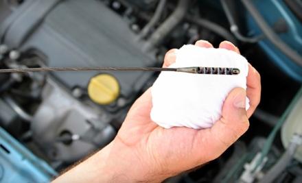 Integrity Automotive Service - Integrity Automotive Service in Madison