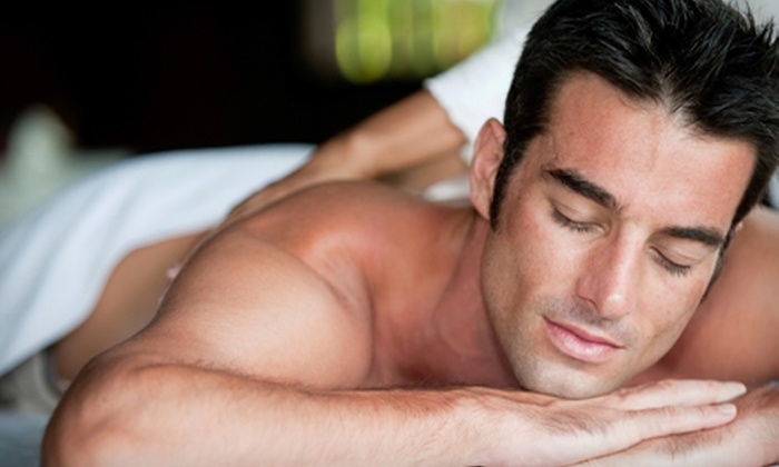 Denver Chiropractic Center - Virginia Village: $39 for a One-Hour Massage and Soft-Tissue Treatment at Denver Chiropractic Center ($145 Value)