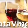$10 Wine Tastings for Two at CataVinos