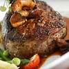 Half Off Upscale American Cuisine at BlueFire Grille