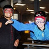 Up to 52% Off at iFly Utah in Ogden