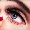 Up to 51% Off Manicures in Manchester