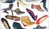Plum Deal by Plum Bottom - Lemoyne: $25 for $50 Worth of Outlet Footwear at Plum Deal by Plum Bottom in Lemoyne