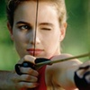 High Five Archery - Oak Park Heights: $25 Worth of Archery Lessons or Solo Practice
