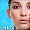 $25 for Enzyme Peel at Pure Spa