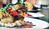 Up to 51% Off Culinary Tour from Taste It Tours