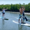 Half Off 90-Minute Paddleboard Adventure for Two