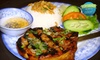 Vietnamese Garden - Old Colorado City: Vietnamese Meal for Two or $15 for $30 Worth of Vietnamese Fare at Vietnamese Garden (Up to 52% Off)