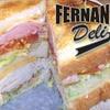 $6 for Deli Fare at FernanDeli