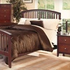 $20 for $100 Toward Mattresses & Accessories