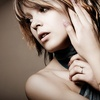 53% Off Cut and Color at Desi's Doll House Salon