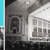 63% Off Symphony Tickets