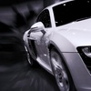 Up to 84% Off Oil-Change Packages