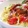 Up to 55% Off Italian Fare at Rusty's Ristorante in Deer Park