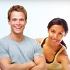 70% Off Personal Training from FitOrbit