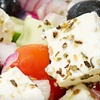 Up to 57% Off at It's Greek To Me in Orland Park