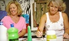 Round Rock Art Cooperative - Westside Addition: BYOB Art Classes or Workshops at Round Rock Art Cooperative (Up to 58% Off). Five Options Available.