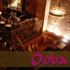 Half Off Tapas at Ooba