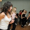 Up to 75% Off Fitness Classes in Mars
