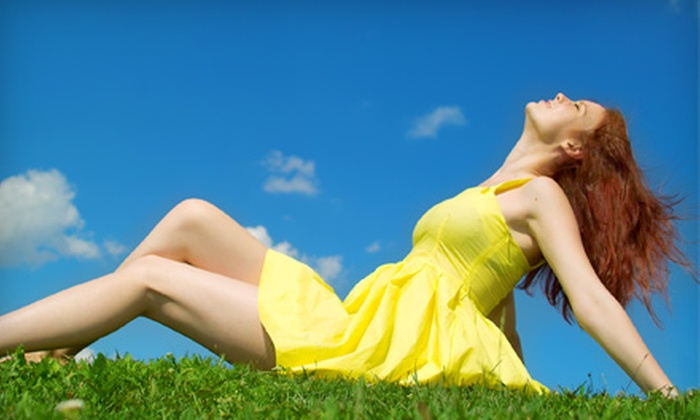 PGPA Pharmacy - Okemos: $13 for a Flu Vaccination at PGPA Pharmacy ($27 Value)