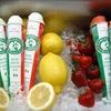 $6 for Frozen Treats at Zarlengo's Italian Ice