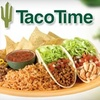 $10 for Fast Mexican Fare at Taco Time