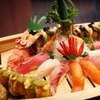 Half Off Sushi and More at Shinto in Naperville