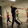 65% Off Adult Dance and Fitness Classes