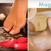 65% Off Spa Services