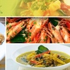 57% Off at Banana Leaf Thai Cuisine