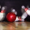 Up to 62% Off at World Bowling Center