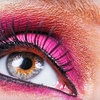 Up to 80% Off Permanent Makeup in Gresham