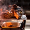 Up to 40% Off Casual Cuisine at One Door East