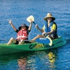 Up to 52% Off Kayak Rental in Cape May
