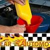 Half Off at Stear Automotive Repair