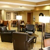 Up to 56% Off Stay at AmericInn of Madison West