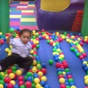 Up to 57% Off Jump-Center Passes in Hazelwood