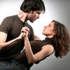 Up to 55% Off Salsa Lessons at Dance Passion