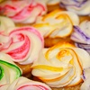 Half Off Cupcakes from Kimberstone Bakery